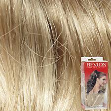 Quick Clip 2 Shag Hairpiece Dark Blonde