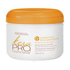 KeraPRO Restorative Treatment for Dry to Very Dry Hair