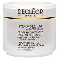Hydra Floral Moisturizing Cream