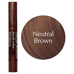 Colore Pen - Neutral Brown