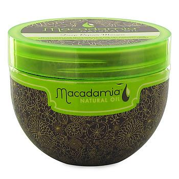 Deep Repair Masque 8.5 oz.