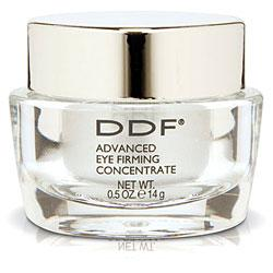 Advanced Eye Firming Concentrate