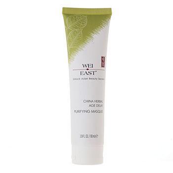 China Herbal Age Delay Purifying Masque3.38 fl.oz (100 ml)