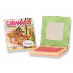 Boys Blush - Cabana Boy
