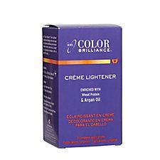 Color Brilliance Creme Lightener