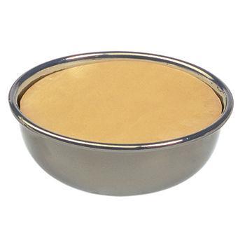 Shave Soap with Bowl, Mandarin1 ea