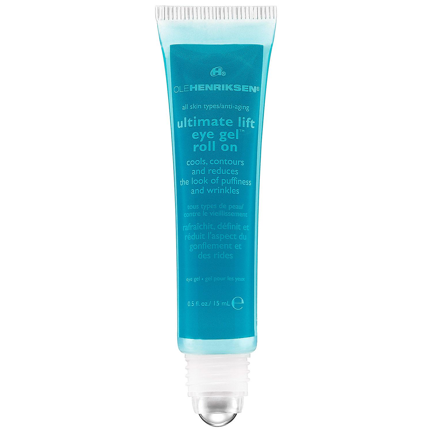 Ultimate Lift Eye Gel™ Roll-on AM