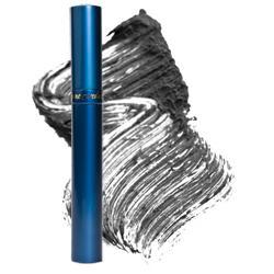 Mascara Original - Black Onyx