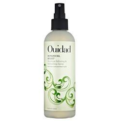 Botanical Boost Moisture & Refreshing Spray