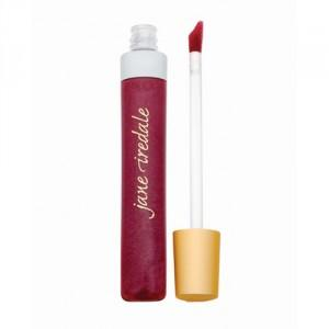 PureGloss for Lips Cosmo