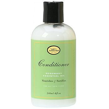 Conditioner for All Hair Types8 fl oz (240 ml)