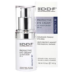 Protective Eye Cream SPF 15 Plus w/CoQ-10