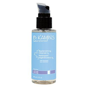 Replenishing Cleanser Kx Deluxe 2 fl oz (60 ml)