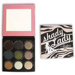 ShadyLady Palette - Volume 2