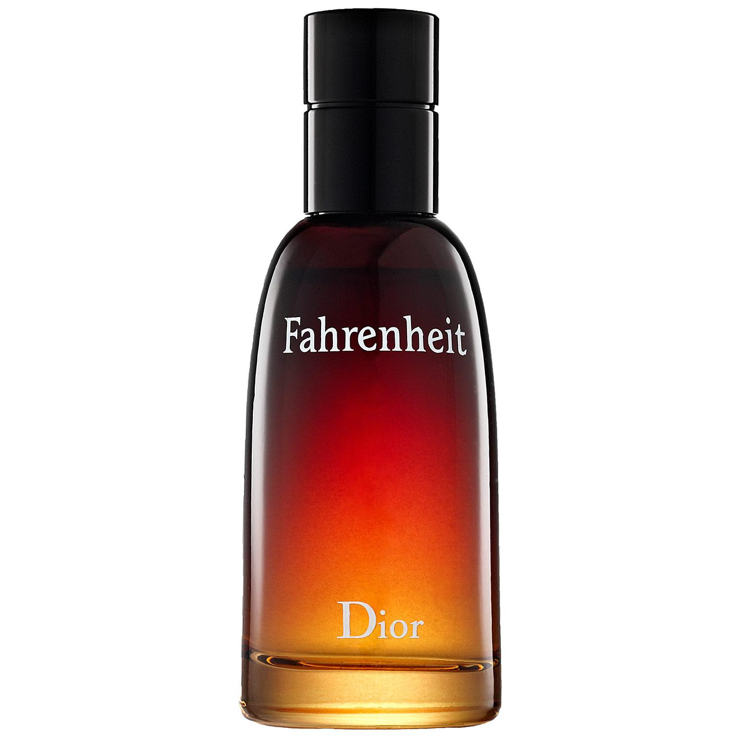 Dior Fahrenheit 32 Questions And Reviews Beautyprowl Com