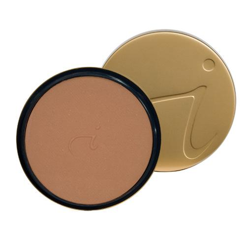 jane iredale So Bronze 1 Mineral Makeup
