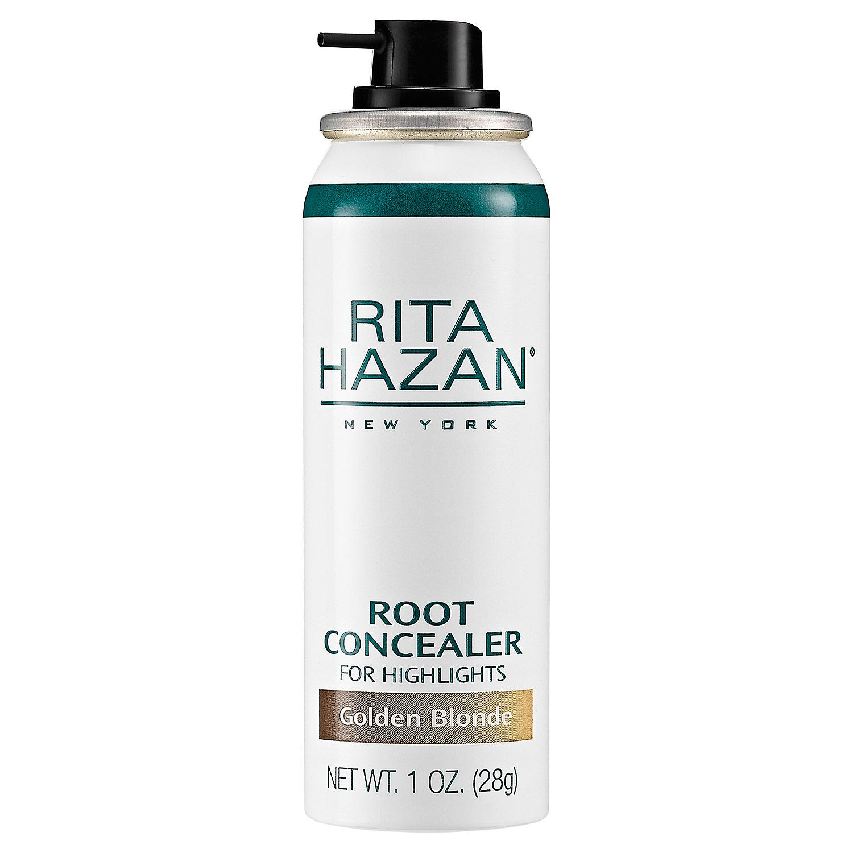 Root Concealer For Highlights