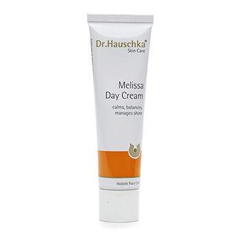 Melissa Day Cream1 oz (30 g)