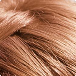 8R - Light Copper Blonde 4oz