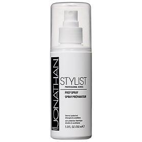 Stylist Professional Series Prep Spray