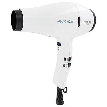 SalonTech AeON S600 Hair Dryer
