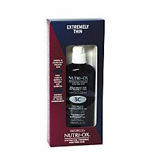 Nutri-Ox Hair and Scalp Nutrient