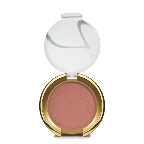 PurePressed Blush Dubonnet Mineral Makeup