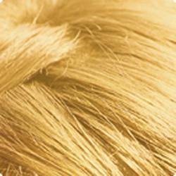 10DR - Light Copperish Gold 4oz