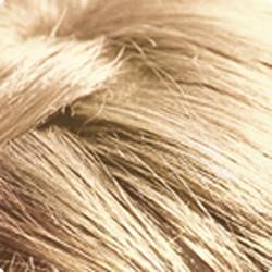10C - Swedish Blonde 4oz
