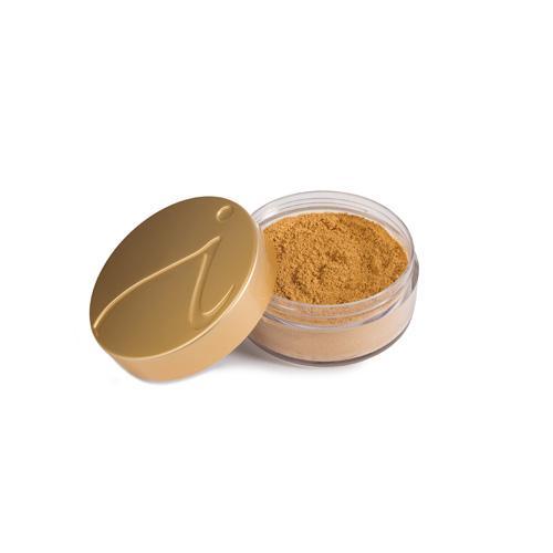 Amazing Base Amber Mineral Makeup