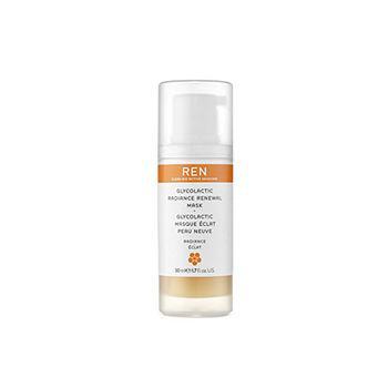 Glycol Lactic Radiance Renewal Mask1.7 fl oz (50 ml)