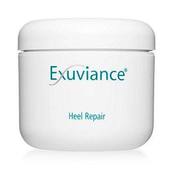 Heel Repair3.4 oz
