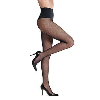 microfishnet with seamTIGHTS, S, Black 1 ea