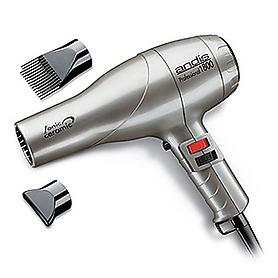 Andis Professional Ceramic Ionic Hair Dryer 1800 Watts