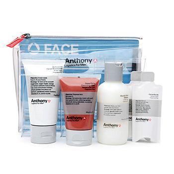 Face Kit1 kit