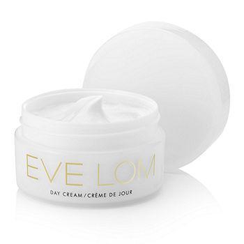 Day Cream1.6 fl oz (50 ml)