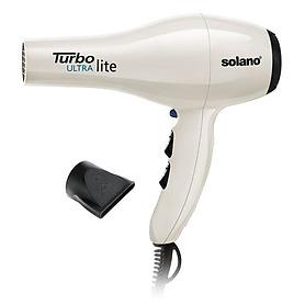 Turbo Ultra Lite Professional Hair Dryer