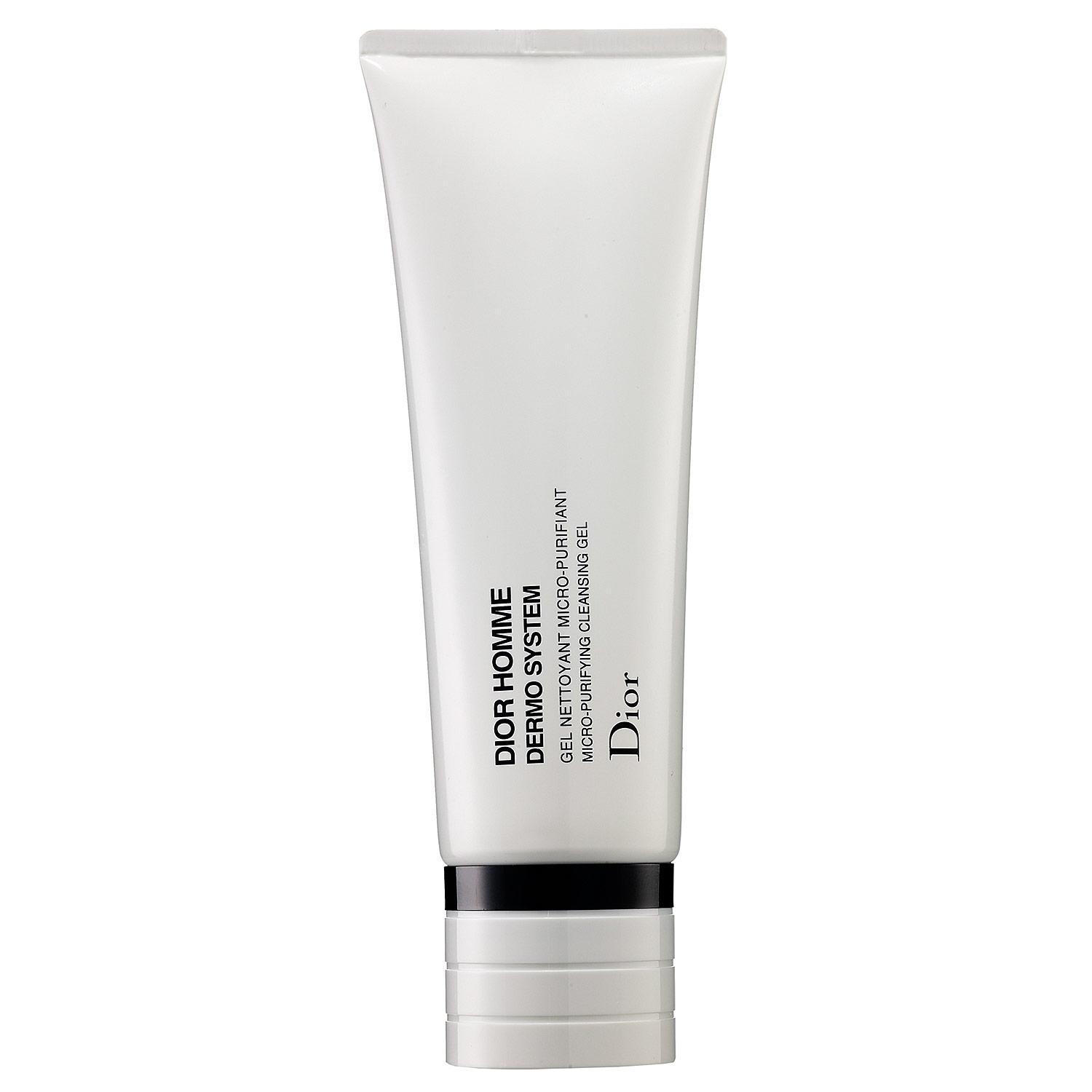 Micro-Purifying Cleansing Gel
