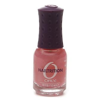 Nailtrition 0.6 fl oz