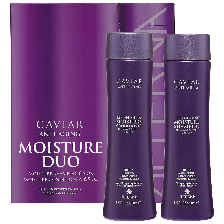 Caviar Anti-Aging® Moisture Duo
