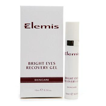 Bright Eyes Recovery Gel 0.3 fl oz (10 ml)