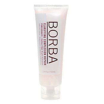 Borba Clarifying Complexion Repair3.4 fl oz (100 ml)