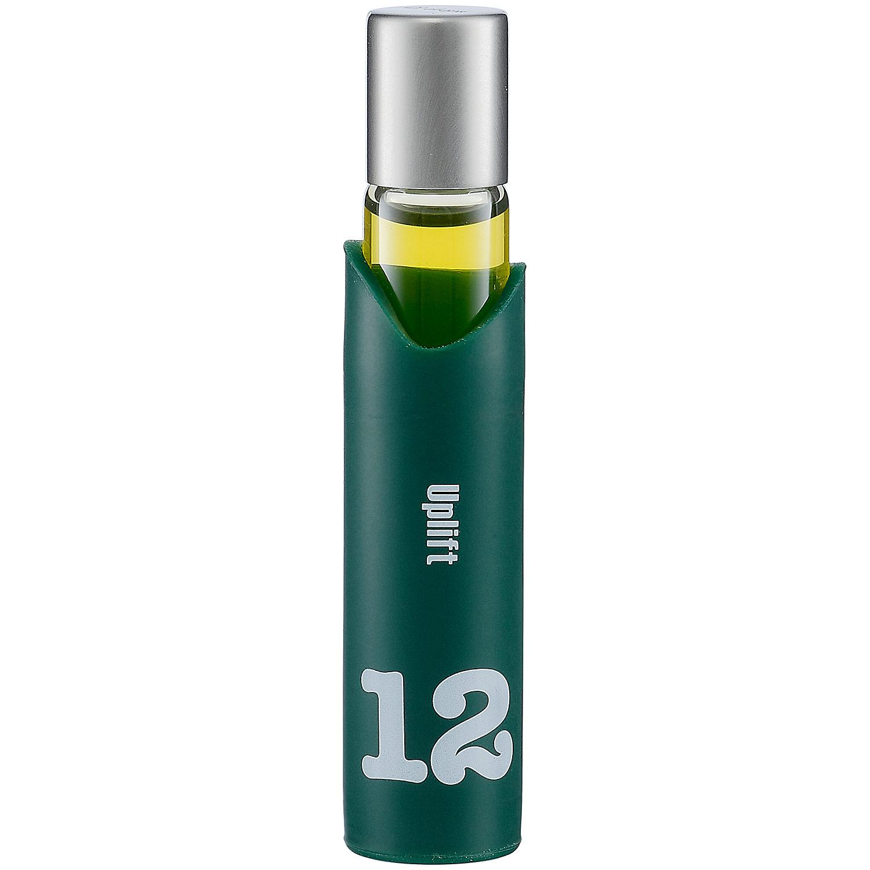 12 Uplift Essential Oil Rollerball