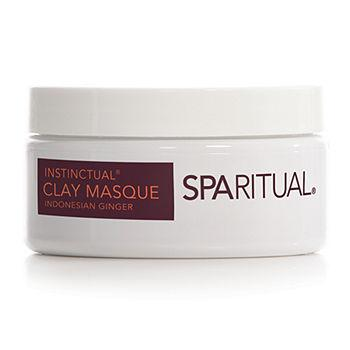 Instinctual Clay Masque 7.7 fl oz (228 ml)