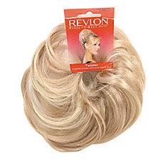 Twister Hairpiece Dark Blonde