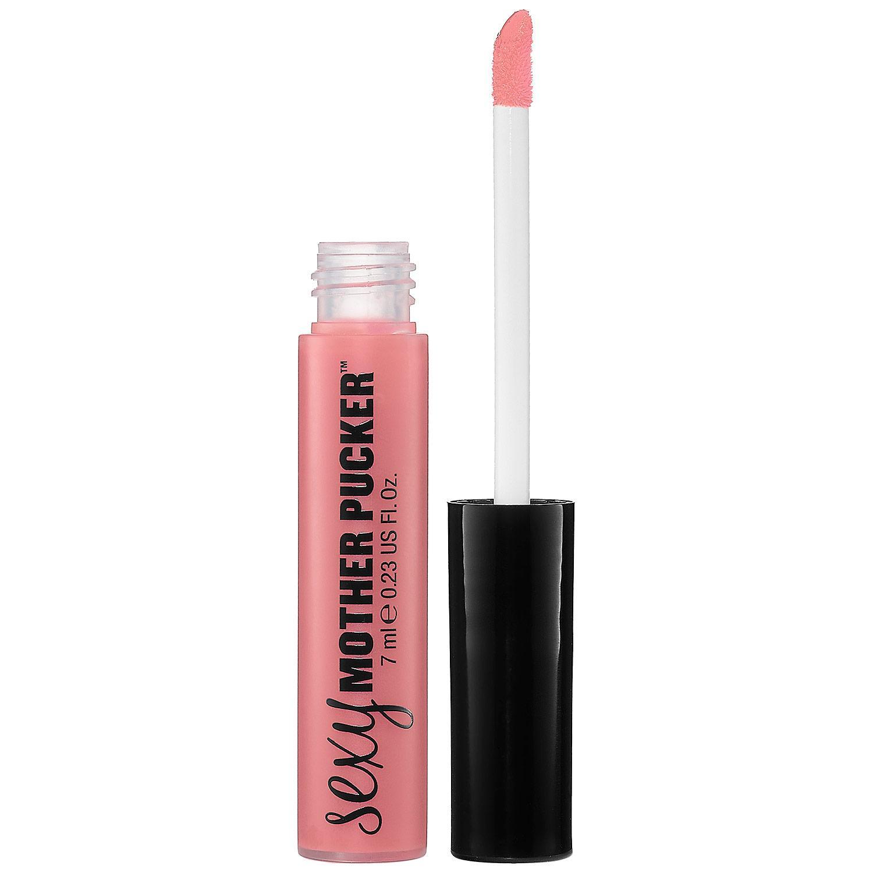Super-Colour Sexy Mother Pucker™ Lip Plumping Gloss