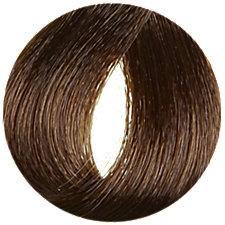 L'Oreal Colorsmart Haircolor for Men Medium Brown
