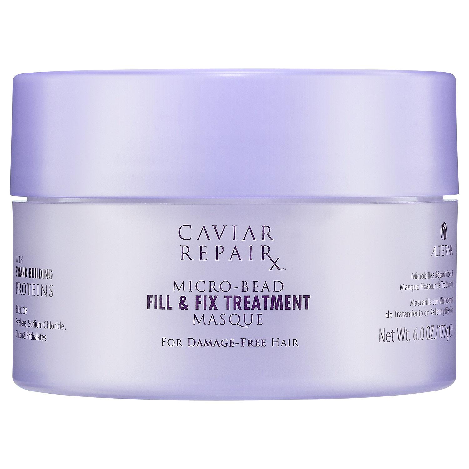 Caviar Repair RX Micro-Bead Fill & Fix Treatment Masque