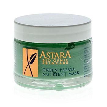 Green Papaya Nutrient Mask2.2 oz