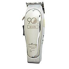 Limited Edition 90th Anniversary Improved Master Clipper